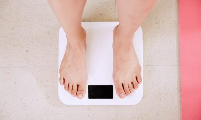 Pés diabéticos e o perigo de ficar em casa   Diabeticool